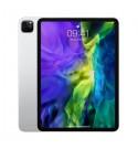 """Apple iPad Pro 11""""  Wi-Fi + cellular 128 GB - Silber // NEU"""