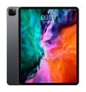 "Apple iPad Pro 12.9""  Wi-Fi + cellular 128 GB - Spacegrau // NEU"