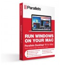 Parallels Desktop 11 int. Mac Retail Box