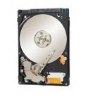"Seagate 2;5"" 500GB (5400RPM) 16MB Thin S-ATA2"