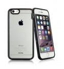 iMummy The Armor - Case für iPhone 6/6s (4.7) schwarz
