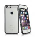 iMummy The Armor - Case für iPhone 6/6s (4.7) spacegrau