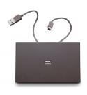 LaCie Core7 USB Hub