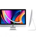 """iMac 27"""" 5K 3.1 GHz 6-Core i5 - 8 GB - 256 GB // NEU"""