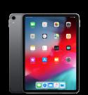 "Apple iPad Pro 12.9""  Wi-Fi + Cellular 512 GB - Spacegrau // NEU"