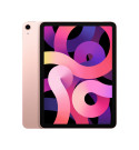 Apple iPad Air 10.9 Wi-Fi 256GB rosegold // NEU