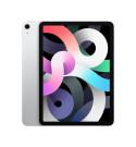 Apple iPad Air 10.9 Wi-Fi 64GB silber // NEU