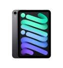 Apple iPad mini 8.3 Wi-Fi + Cellular 64GB spacegrau