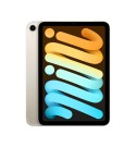 Apple iPad mini 8.3 Wi-Fi + Cellular 64GB polarstern