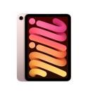 Apple iPad mini 8.3 Wi-Fi 64GB pink