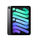Apple iPad mini 8.3 Wi-Fi 64GB spacegrau