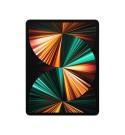 """Apple iPad Pro 12.9"""" Wi-Fi + Cellular 256 GB Silber 5. Gen. // NEU"""