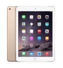 RP // Apple iPad Air 2 Wi-Fi 32GB - Gold // NEU