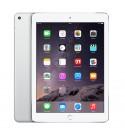 RP // Apple iPad Air 2 Wi-Fi 32GB - Silver // NEU
