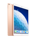 Apple iPad Air 10.5 Wi-Fi + Cellular 256GB  - Gold // NEU