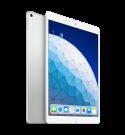 Apple iPad Air 10.5 Wi-Fi 64GB  - Silber // NEU
