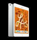 Apple iPad mini Wi-Fi 256GB  - Silber // NEU