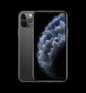 Apple iPhone 11 Pro 512GB - Spacegrau // NEU