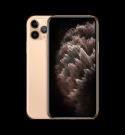 Apple iPhone 11 Pro 256GB - Gold // NEU