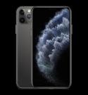 Apple iPhone 11 Pro Max 64GB - Spacegrau // NEU