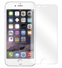 SHOCKGUARD ulimate iPhone 5/5s/5c/SE protection