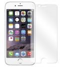 SHOCKGUARD ultimate iPhone 4/4s protection incl. Rückseite