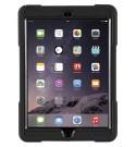 SHOCKGUARD iPad 10.2 Case schwarz EDU