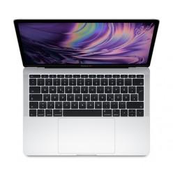 """MacBook Pro 13.3"""" 2.3 GHz Dual-Core i5 - 128 GB SSD - Silber // NEU"""