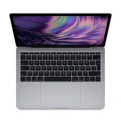 """MacBook Pro 13.3"""" 2.3 GHz Dual-Core i5 - 128 GB SSD - Spacegrau // NEU"""