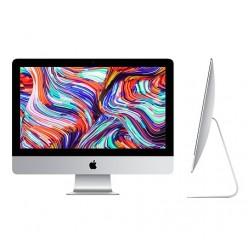 """iMac 21.5"""" 4K 3.0 GHz 6-Core i5 - 8GB - 1TB FD // NEU"""