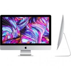 iMac 27'' 5K 3.7 GHz 6-Core i5-8GB - 2TB FD // NEU