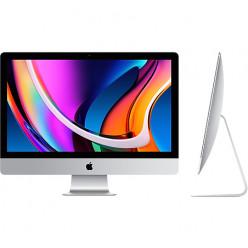 """iMac 27"""" 5K 3.8 GHz 8-Core i7 - 8 GB - 512 GB // NEU"""