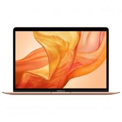 """Apple Macbook Air 13"""" 1.1 GHz Dual-Core Intel Core i3 -  256 GB SSD - Gold // NEU"""