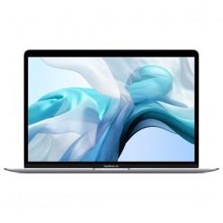 "Apple Macbook Air 13"" 1.1 GHz Dual-Core Intel Core i3 -  256 GB SSD - Silber // NEU"