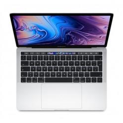 "MacBook Pro 13.3"" Touch-Bar 1.4 GHz Quad-Core i5 - 256 GB SSD - Silber // NEU"