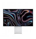 "Apple Pro Display XDR - Nanotexturglas 32"""