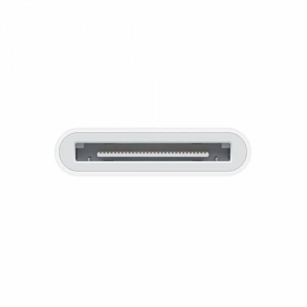 Apple Lightning auf 30-polig (Dock) Adapter (0,2m)