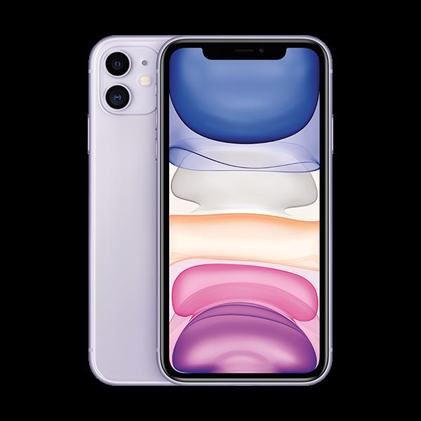 Iphone 11 Arbeitsspeicher