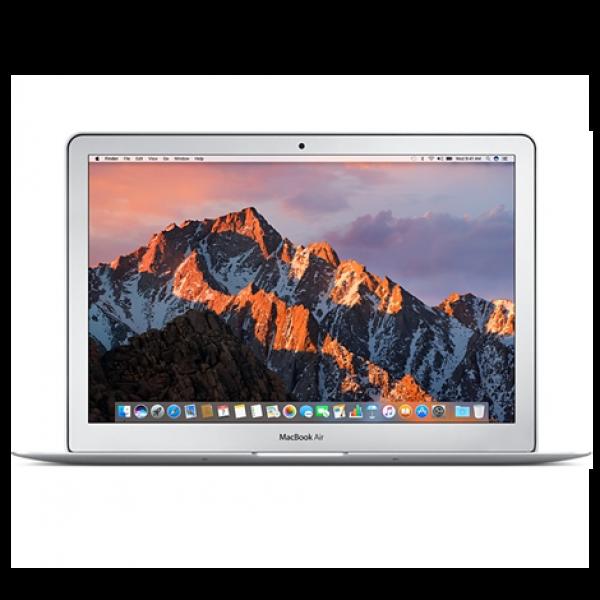 Sdxc Kartensteckplatz.Macbook Air 13 1 8 Ghz Dual Core I5 128 Gb Ssd